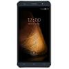 Мобильный телефон ARK Benefit M506 сотовый телефон ark benefit s452 black
