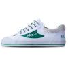 DOUBLE STAR  мужские и женские туфли брезентовая  повседневная спортивная  обувь женские чулки star