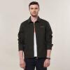 Модные мужские легкие куртки Fashion Exercise Outdoor Lifestyle повседневные куртки Одежда высокого качества куртки виваллино куртки
