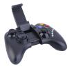 Bluetooth для беспроводной игровой контроллер Геймпад Джойстик для Smart Phone Tablet
