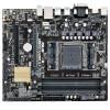Материнская плата ASUS A88XM-A / USB 3.1 (AMD A88 / FM2 +) asus a88xm plus href