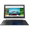 все цены на  Lenovo ноутбук /планшетный компьютер два в одном  онлайн