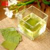C-TS036 lotus leaf green tea,Chinese traditional slimming tea, herbal tea,decrease to lose weight,burning fat china slimming tea weight loss product besunyen lose weight tea 2 5g bag 15 bags box 4 boxes