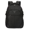 SWISSWIN наплечная сумка Мужская и женская одежда повседневная сумка для сумки сумка для ноутбука 14 SW9031N Black женская одежда для спорта