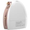 США Фокс (МКС) NV8388 паром лицо Устройство инструмент красоты холодного распыления масла ароматерапии пара красоты