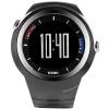 EZON должен быть квази-интеллектуальные мужчины смотреть спортивные часы шагомер Bluetooth часы многофункциональные часы S2A01 gant часы gant w70471 коллекция crofton