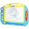 Дораэмон магнетические детские развивающие игрушки граффити доска NO.303
