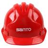 расширение конкуренции (САНТО) 1972 дышащие шлемы сайт-разбив шляпа шлем высокая ударная вязкость ABS
