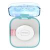 Прибор обнаружения температуры Himama подготовка беременной беременности беременность тест на беременность обнаружения овуляции Sapphire XL
