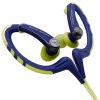 Technica (Audio-Technica) ATH-SPORT3 уха спортивные наушники черные цена