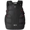 компьютерная сумка samsonite компьютерная сумка SWISSWIN рюкзак сумка компьютерная сумка