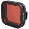 GoPro спортивных принадлежностей камеры HERO5 черных подводное плавание, подводное плавание фильтры (относится к HERO5 Black)