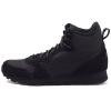Nike NIKE MD Runner 2 мужская повседневная обувь кроссовки 844864-002 черная зима 41