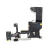 Новое зарядное устройство зарядка для док-порт Разъем для Apple Iphone 5 5G новое зарядное устройство зарядка для док порт разъем для apple iphone 4 4g