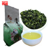 Factory Outlet Natural Organic 50g Anxi Tieguanyin Oolong Tea Chinese Top grade Tikuanyin tea Tie Guan Yin Health Care Green tea free shipping 500g famous health care tea taiwan dong ding ginseng oolong tea ginseng tea chinese green natural food