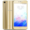 Смартфон Meizu Meilan X 3GB+32GB смартфон