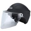 FEIRSH Norman серии мотоциклетный шлем электрический аккумулятор автомобильный шлем зимний согревающий шлем Электрический автомоби мотоциклетный шлем домофонных портативной рации коммуникации домофон наушники
