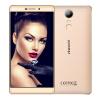 VKworld T1 Plus 16GB ROM 2GB RAM 4G LTE 4300mAh 6,0-дюймовый смартфон Android 6.0 MTK6735 Quad Core FDD Телефон inew l1 quad core android 4 4 fdd lte tdd lte 4g phone w 2gb ram 16gb rom white
