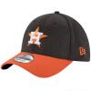 NewEra Хьюстон бейсболки суб-приливные мужской и женской моды кепка хип-хоп код 80251510 SM