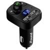 IFound Bluetooth Автомобильный проигрыватели мр3 двойной USB