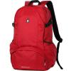Любовь wahshi (OIWAS) рюкзак женщин моды тонкий плечевой сумке мужской большой емкости на открытом воздухе спортивный пакет 4071 красный чэн юэ палец нажимной тарелки спортивный инвентарь массажный стол большой размер красный