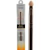 Вентиляторы серии макияжа инструмента Санди Yiping еще тени кисть (макияж кисть цвет случайная) кисть