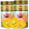 BEI LIle презервативы 12 шт.* 2 кор. bei lile презервативы 12 шт 2 кор
