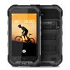 Blackview BV6000S смартфон blackview a8 смартфон