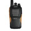 Baofeng (Baofeng) UV-5R коммерческих FM-радио домофонных двойной сегмент двойной УФ sea welland hw 228 k порта для наушников адаптер baofeng 888s 5r 999 658 uv 6 6r 6plus рации