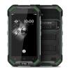 Blackview BV6000S смартфон смартфон