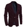 Мужские костюмы пальто куртки