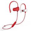 Pioneer (Pioneer) SEC-CL100-Ear стерео наушники музыкальный телефон красное вино колено трубы grand line d90 60° красное вино металлическое