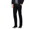 Тысячи бумажных журавлей o65 случайные брюки мужские хлопчатобумажные натурально-дикие прямые длинные брюки 30D черный 185 / 108C (40) массажер hansun hs 108c brown