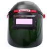 Кай технологии (CK-Tech) CKL-3116 автоматически затемнение сварочный шлем шлем tech team plasma 550 m blue white