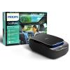 Philips (Philips) автомобиль установленный автомобиль очиститель воздуха очиститель Slimline230