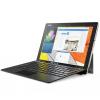Lenovo ноутбук /планшетный компьютер два в одном ноутбук lenovo y520 15ikbm 80yy0004rk 80yy0004rk