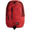 Nike (NIKE) Детский сад детский ранцы рюкзак школьный мальчиков и девочек мешок BA4606-351 детский