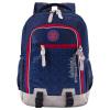Трансформаторы (Трансформеры) школьный мешок мальчик по уходу за ребенком бремя гребень рюкзак мешок плеча высокого класса большая версия ZZ161160-A-синий цвет трансформаторы