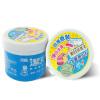 Ballantine (сь) чистые граммов волшебной чистой зубной порошок 130g × 2 (импортируется из Тайвань) ями yami импортируется из тайвань ou yanuo французская пресса горшок чайник 600cc ym5086 золота