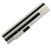 MSI Wind U90 U90X U100 MS-N011 Proline U100 Roverbook Neo U100 Адвент серии 4211 заменить батарею для BTY-S11 BTY-S12 цена
