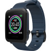 WeLoop Xiaohei3 Smart Sport Watch