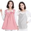 PMA,противорадиационная одежда для беременных женщин одежда для беременных