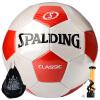 Spalding Spalding No. 5 машиной сшиты футбол ТП материал обучения игры мяч 64-919Y spalding spalding 73 303 резиновый материал no 6 мяч женщина с мячом баскетбол