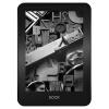 Aragonite ONYX Boox Kepler Pro плоскопанельных HD электронная бумага экран Carta книги 6 дюймов до блеска света onyx boox columbus