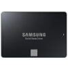 Samsung (SAMSUNG) 850 EVO 120G SATA3 SSD-накопители