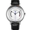 GARMIN интеллектуальные модные смарт-часы garmin смарт весы index black