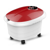 Wong Wei (huangwei) H-8005A самопомощь массаж ванна для ног ножки для ног ванна для ног ванна для ног ванна для ног rowenta ts 8051