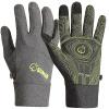 Скейлер (SCALER) перчатки мужские и женские модели подходят удобные стрейч сенсорные перчатки S7231283 выросли фиолетовый M перчатки punta сенсорные перчатки