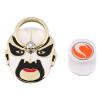 Стенд держатель держателя 360 Вращающийся Face кольцо для iPhone телефон мобильный телефон для IPad телефон