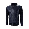 Новая мода Мужские пальто куртки Поддельный куртки куртки goldy куртки